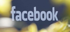 Fejsbuk zabranio oglase koji dezinformišu i zarađuju na epidemiji