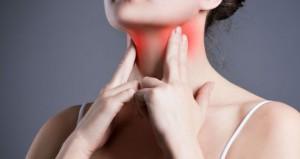 stitnjaca-stitna-zlijezda