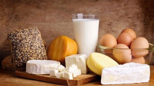 Obman-s-fermerskimi-produktami-fal-sifikat-po-trojnoj-tsene