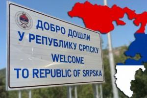Republika-Srpska-670x447