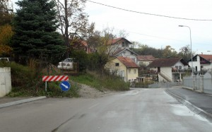 Ulica-Lijevcanska-02-021110-Foto-D-BOZIC-e1580986546391