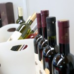 alkohol-vino-flasa