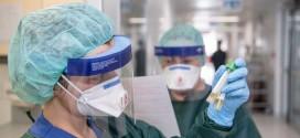 Potvrđen virus korona u Hrvatskoj