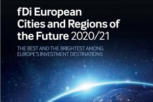 fdi-cities-and-regions-of-the-future-202021