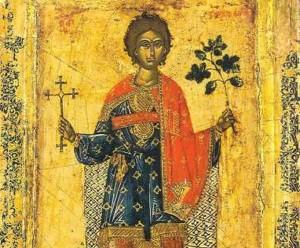 sveti-trifun-1