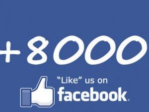 8000-like-fb