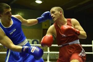 Sandro-Poletan-boks-Foto-Bojan-Bozic