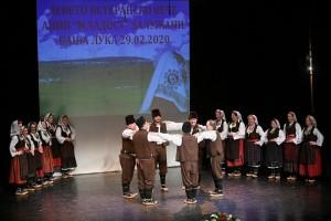floklor-veterani-foto-grad-banja-luka-e1583055332849