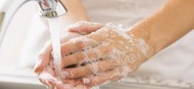 Ruke su vam OŠTEĆENE i SUVE od stalnog pranja, ovo su savjeti za OPORAVAK
