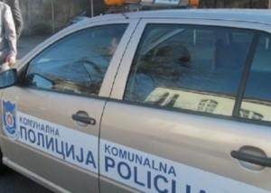 komunalna-policija-800x445-696x387-440x315