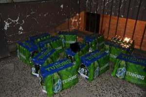 kradja-piva