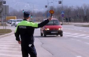saobracajna-policija-2-foto-S-PASALIC