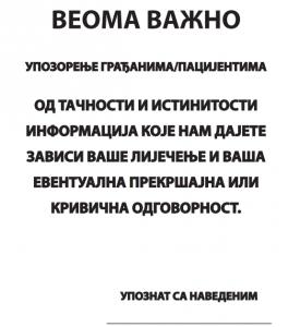 screenshot-opstina-laktasi.com-2020.03.24-14_39_38