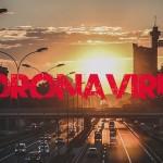 coronavirus-koronavirus-srbija-stefan-stojanovic-4