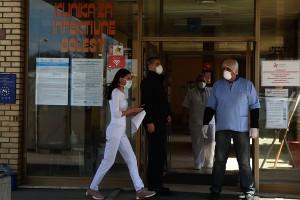 klinika-za-infektivne-bolesti-ukc-rs-virus-korona-06