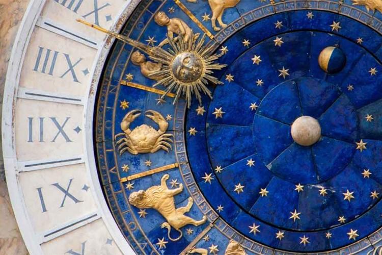 Pronađen horoskop iz 1979. godine i brutalan je